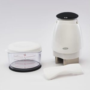 OXO Good Grips Food Chopper