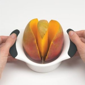 OXO Good Grips Mango Slicer
