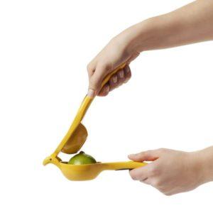 OXO Good Grips Citrus Squeezer