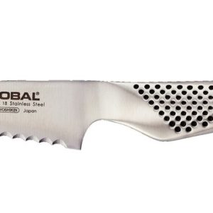 Global Tomato Knife 8cm