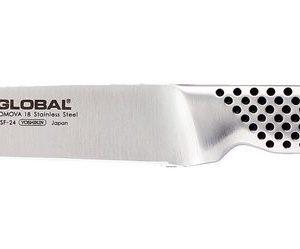 Global Universal Knife Plain 15cm