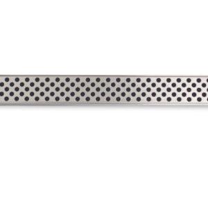 Global Wall Magnetic Holder 41cm