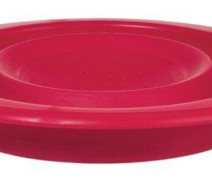 Progressive Twist and Rinse colander Bowl
