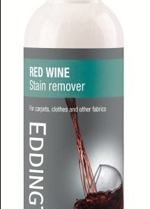 Progressive Cleaning Solutions Red Wine Stain Remover