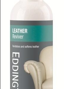 Progressive Cleaning Solutions Leather Reviver