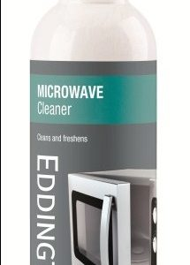 Progressive Cleaning Solutions Microwave Clean Spray