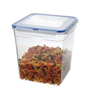 Airtight Food Saver Box 3liter