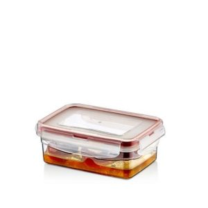 Airtight Food Saver Box 400ml