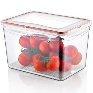 Airtight Food Saver Box 9liter