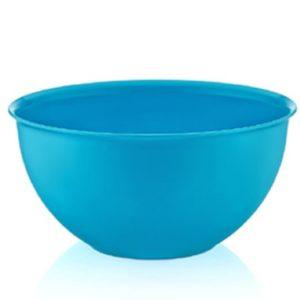 Round Bowl No.2 3liter