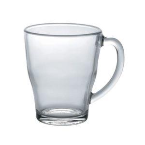 Duralex Cosy Mugs 350ml Set of 6