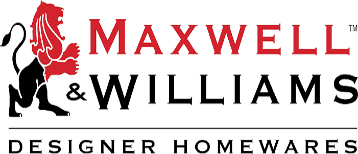 maxwell-williams-blend