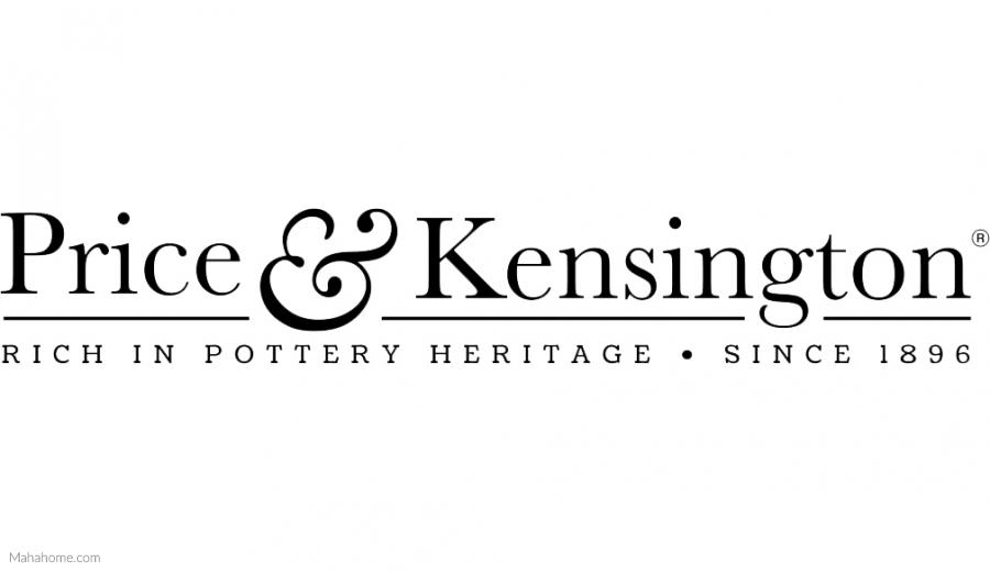 price-kensington